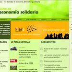 pag18_compromiso_web-2.jpg